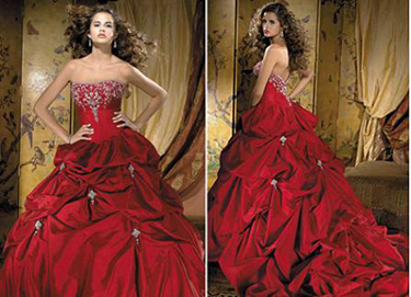 Bridesmaid Dress on Wedding Planning Help  How To Plan A Wedding  Wedding Planning Stress