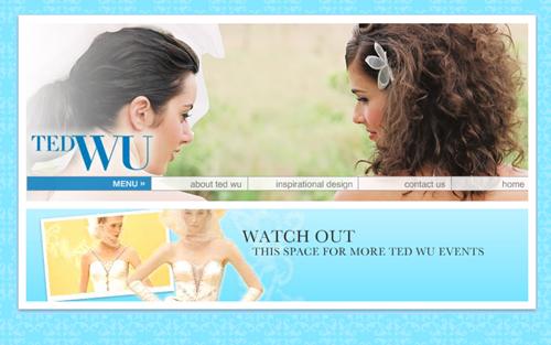 ted-wu.com