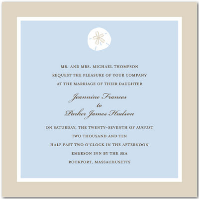 Wedding Invitations on Creative Wedding Invitations For Your Wedding    Wedding Planning