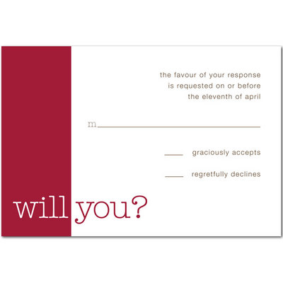 Wedding Invitations With Response Cards is the best ideas you have to choose for invitation example