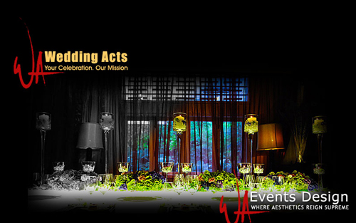 WeddingActs.com