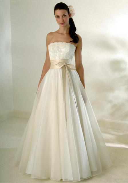 Champagne Colored Wedding Dresses Uk 51