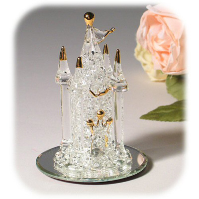 fairy tale wedding theme table decor