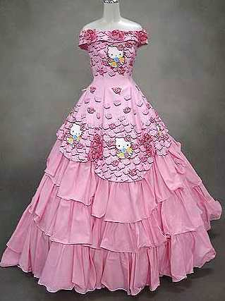 http://www.romance-fire.com/pictures/hello%20kitty%20wedding%20gown.jpg