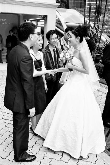 Wedding dress hong kong latest elysian bridal couture Wedding guest dress hong kong