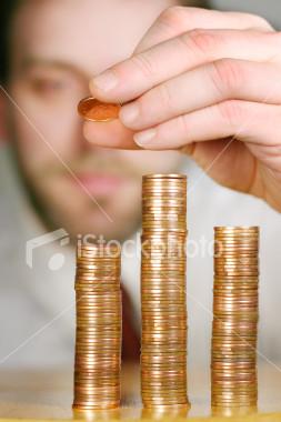 finance of wedding