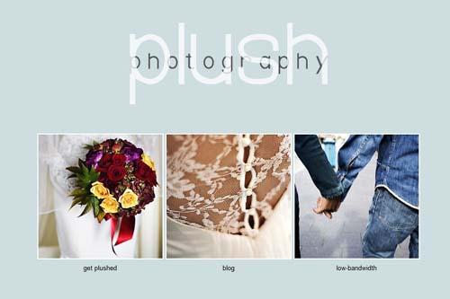 PlushPhotography.com.sg