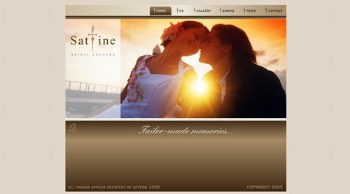 sattine.com