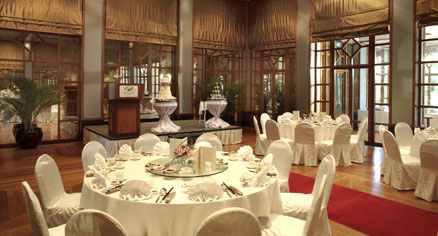 beaufort sentosa function room