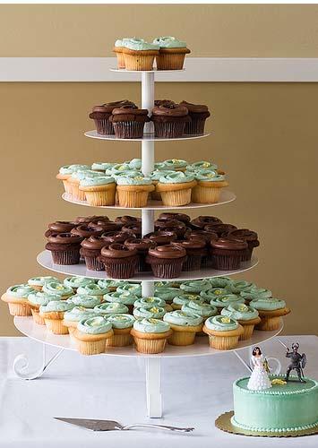 wedding cakes 03 jpg