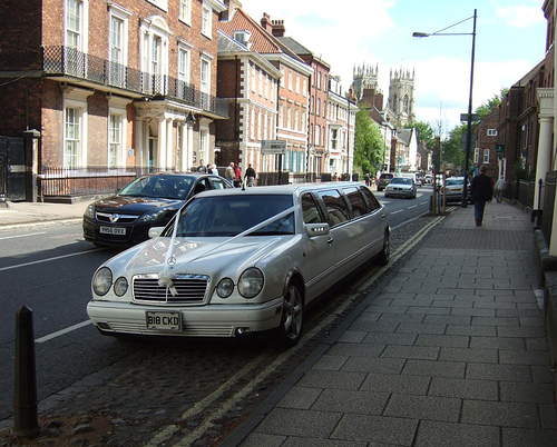 Bentley cars Wedding%20cars%2047