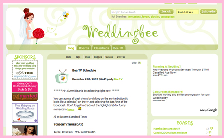 weddingbee.com