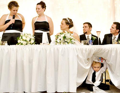 weddingreception